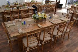 Aluguel de Mesas e Cadeiras para Festas na Zona Norte
