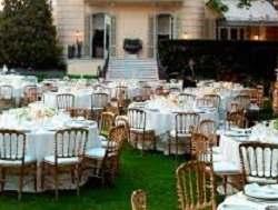 Aluguel de Mesas e Cadeiras em Itatiba