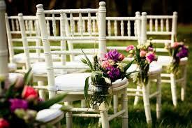 Aluguel de Mesas e Cadeiras no Jardim Botanico