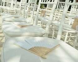Aluguel de Mesas e Cadeiras em Nova Campinas em Campinas
