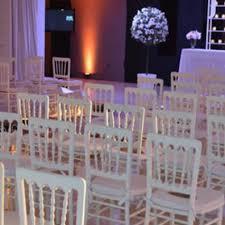 Aluguel de Mesas e Cadeiras em São Conrado