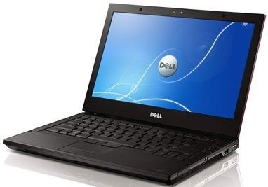 Aluguel Notebooks Dell